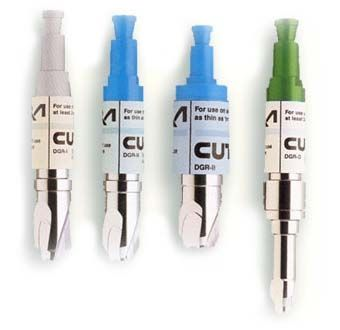 Cranial perforator Acra Cut Disposable ACRA-CUT