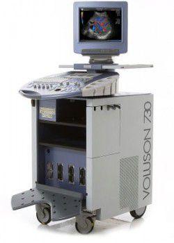 GE Voluson 730 Pro