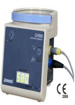 Respiratory Humidifiers