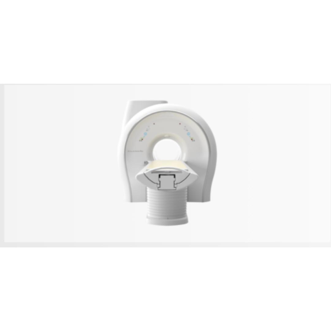 ECHELON Smart – 1.5T  MRI