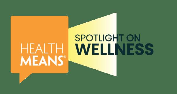 Spotlight: Wellness