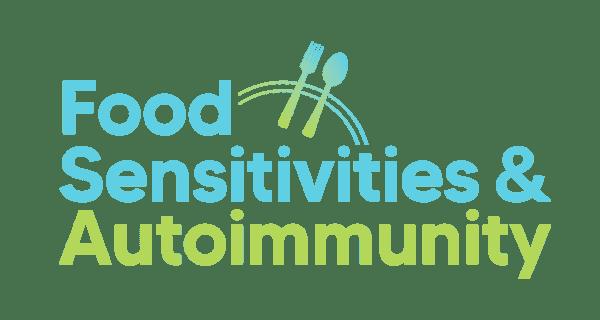 Food Sensitivities & Autoimmunity Summit