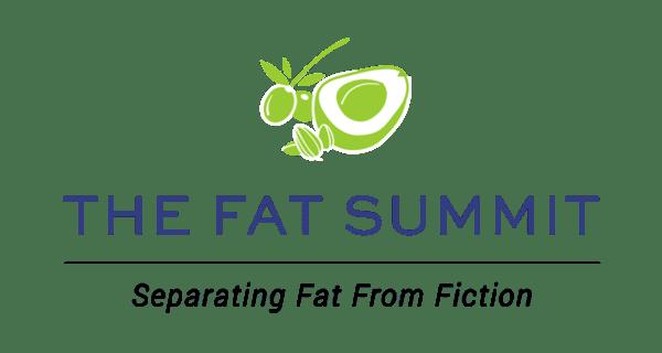 Fat Summit 1
