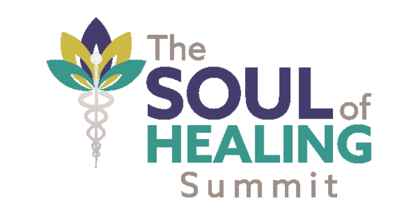 Soul of Healing Summit