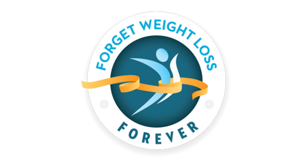 Forget Weight Loss Forever Project