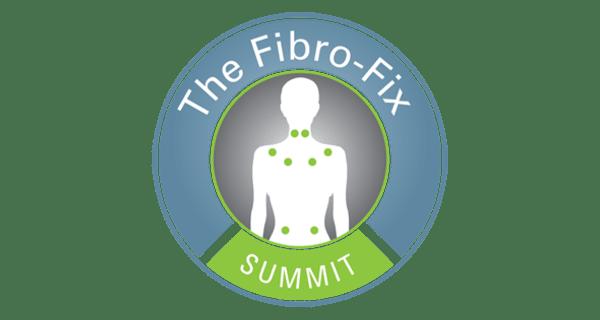 Fibro-Fix Summit