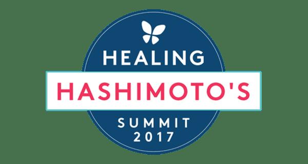 Healing Hashimoto's Summit 2017