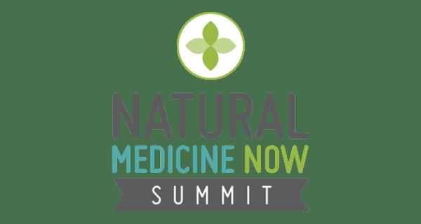 Natural Medicine Now Summit