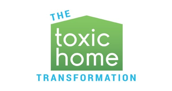 Toxic Home Transformation Summit