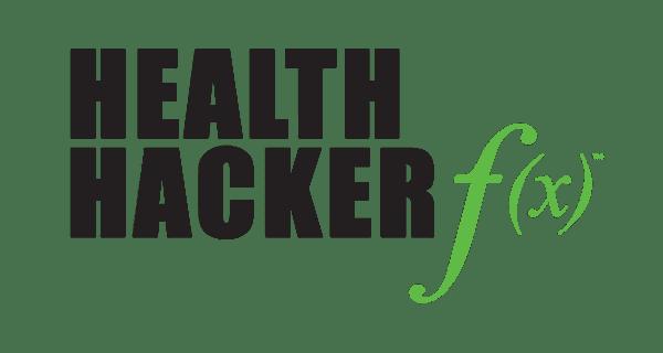 Health Hacker f(x)