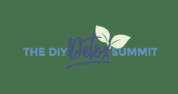 DIY Detox Summit