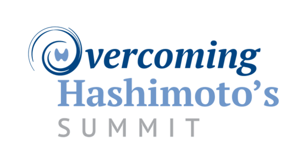 Overcoming Hashimoto's Summit