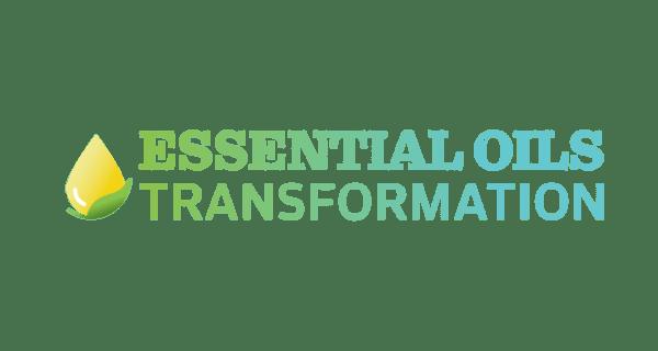 Essential Oils Transformation