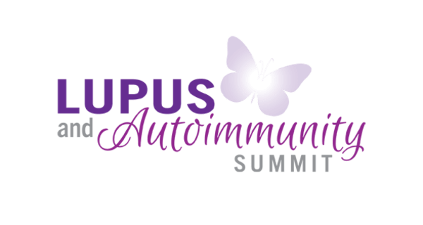 Lupus Solution Summit