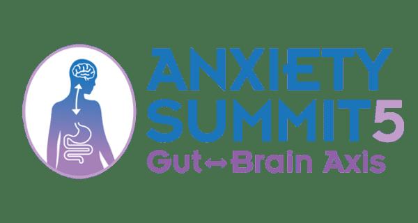 Anxiety Summit 5: Gut-Brain Axis