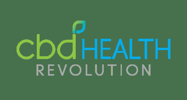 CBD Health Revolution