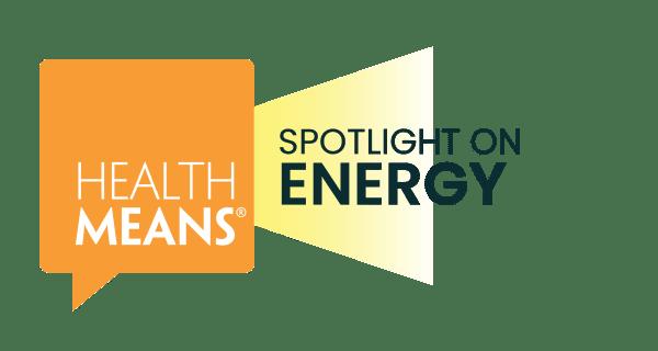 Spotlight: Energy