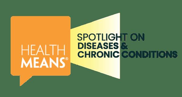 Spotlight: Diseases & Chronic Conditions