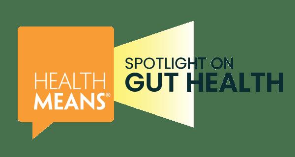 Spotlight: Gut Health