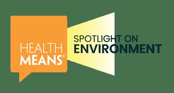 Spotlight: Environment