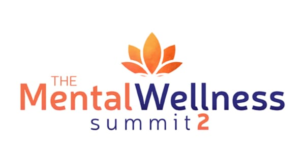 Mental Wellness Summit 2