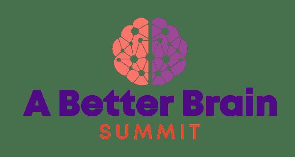 Better Brain Summit