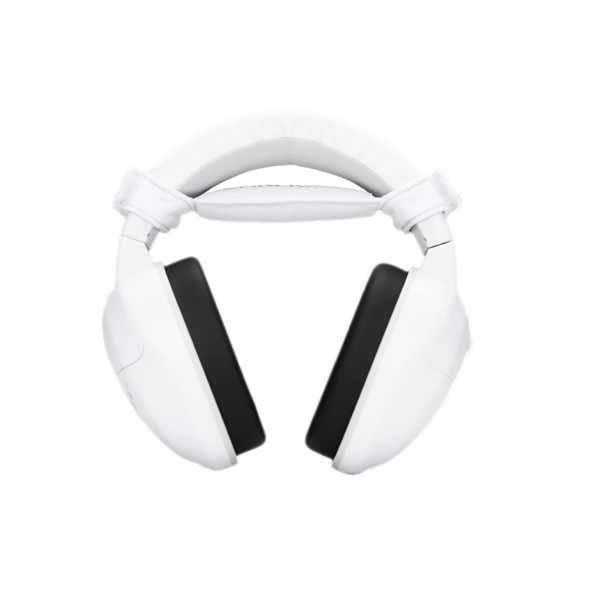 Hearmuffs Sounds - hearing protection for infants and kids