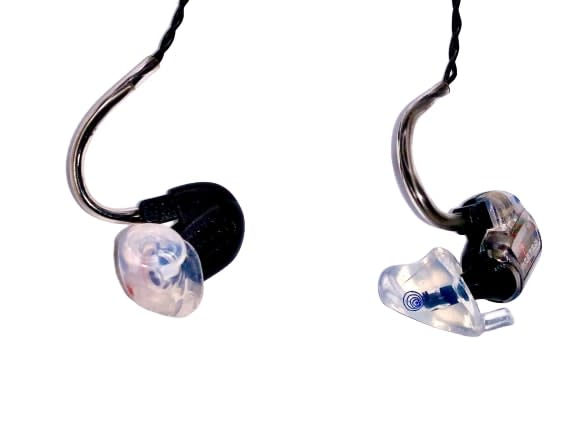 custom sleeves for earplugs