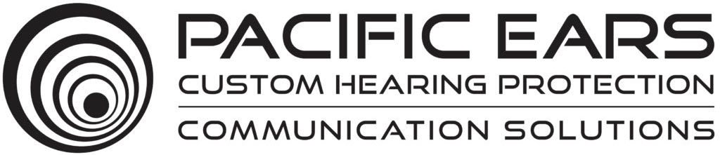 Pacific Ears Australia – Custom Hearing Protection
