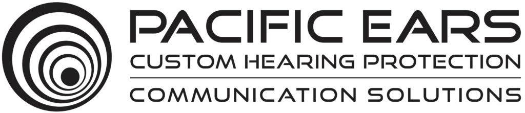 Pacific Ears Australia – Custom Hearing Protection