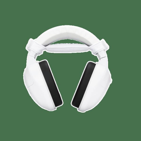 Growband for sounds kids hearmuffs