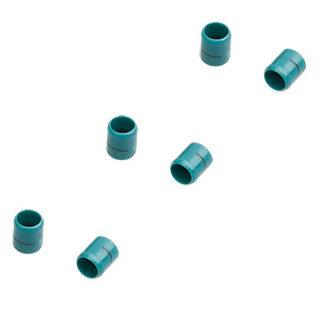 ER38-50 Green Filters