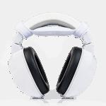 Hearmuffs Soothe - Babies hearing protection