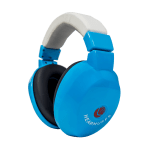 blue-kids hearmuffs
