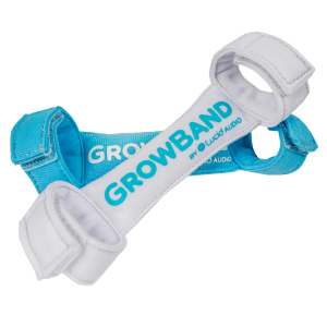 Growband for kids Hearmuffs