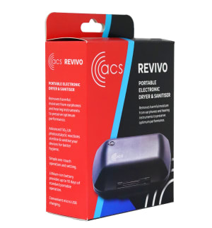 revivo-box