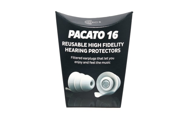 Pacato16 Hearing Protectors