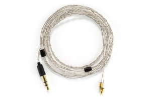 Linum Audio Cable