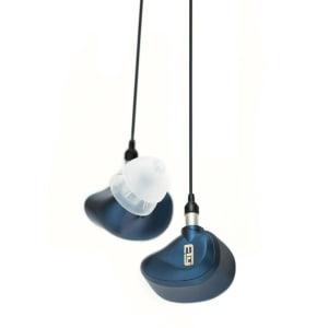 Etymotic EVO earphones