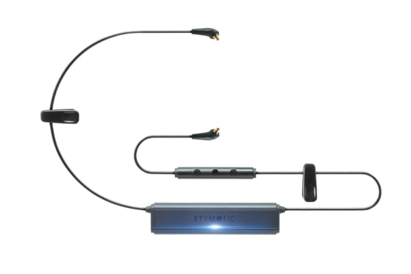 Etymotion full bluetooth cable