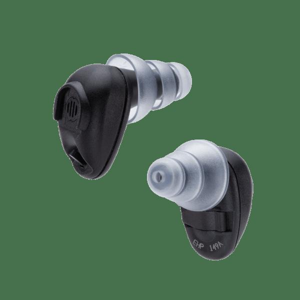 Etymotic GunSport Pro - GSP15 Earplugs