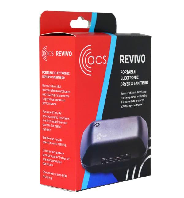 revivo-box