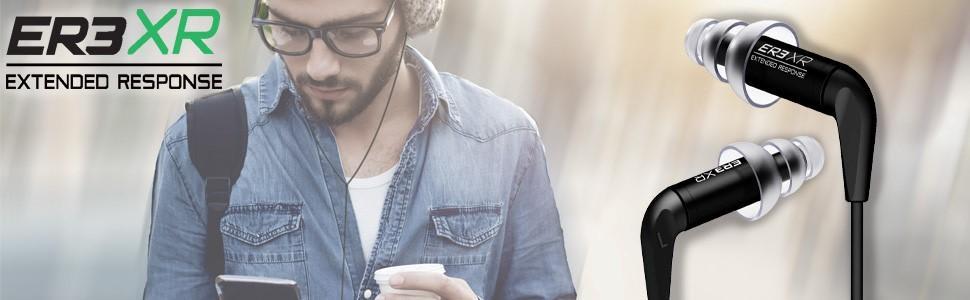 er3xr-etymotic-earphones