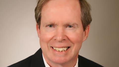 Dr. Goff, DDS