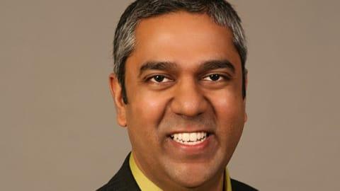 Dr. Ramai, DDS, MAGD