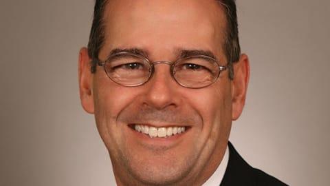 Dr. Nagelberg, DDS
