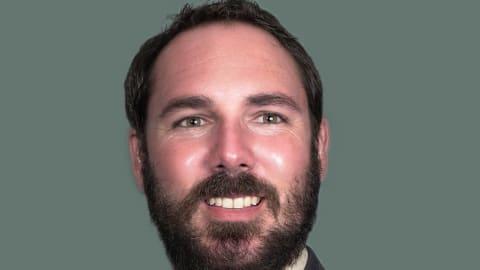 Dr. Becker, DMD