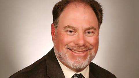 Dr. Reinitz, DDS