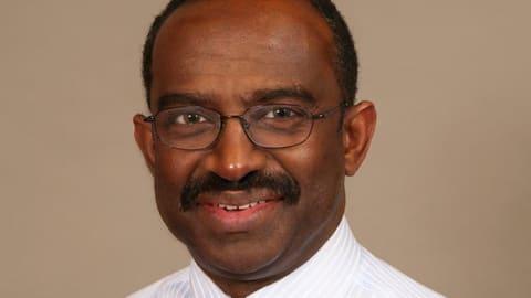 Dr. Leconte, DDS