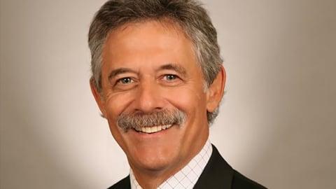 Dr. Seidman, DDS